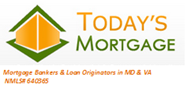 Today's Mortgage, inc